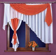 Красивый складчатый муслиновый сетка занавеска роскошный дом обрамление окна готовых | Дом и сад, Оборудование и отделка для окон, Портьеры, драпировки и балдахины | eBay!