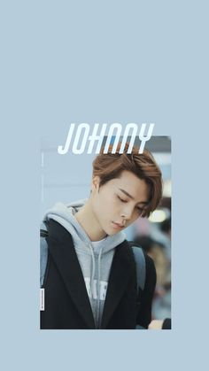 Image uploaded by Stephanie. Find images and videos about kpop, wallpaper and nct on We Heart It - the app to get lost in what you love. Yolo, Astro Mj, We Heart It, Nct 127 Johnny, Overlays Tumblr, Young K, Wattpad, Kpop, Ig Story