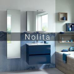 Design, Home Decor, Master Bathroom Vanity, Decoration Home, Room Decor, Home Interior Design, Home Decoration, Interior Design