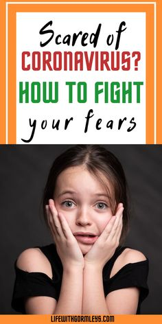 Are You Scared, Do Not Fear, Oil For Stretch Marks, Nose Hair Trimmer, Attic Remodel, Free Facebook, Easy Food To Make, Why People, Go Outside