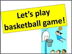 Love basketball game. All you need is a box, a ball and a score board. Let the students play by groups.   This is good tool in reviewing vocabulary words.