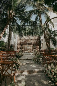 Large photo 7 of the best wedding venues in Tulum according to this event designer pres . - Great photo 7 of the best wedding venues in Tulum according to this event designer suggestions. Wedding Spot, Best Wedding Venues, Wedding Places, Forest Wedding, Perfect Wedding, Wedding Events, Wedding Styles, Wedding Ceremony, Dream Wedding