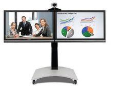 Un nuovo servizio di audioconferenza, ottimo per il business online