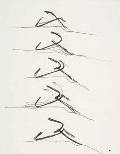 Oblique Function by Architecture Principe (Claude Parent and Paul Virilio