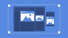 Complete List of Facebook Ad Sizes & Specs for 2018