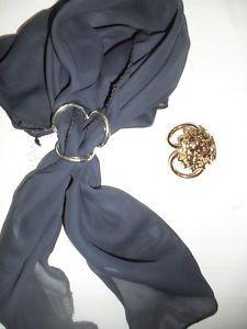 ferma foulard - Cerca con Google