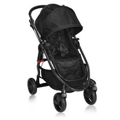 Personalizada bebé pegatinas para cochecitos de calcomanías Personalizadas Para Cochecito Cochecito Quinny 3d