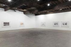Anton Kern Location: New York