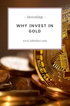 Why invest in gold . gold investing gold investing wealth gold investment gold investment tips gold invest Silver Investing, Investing Money, Buy Gold And Silver, Gold Gold, Usa Gold, Buy Gold Online, Investment Tips, Gold Bullion, Bullion Coins
