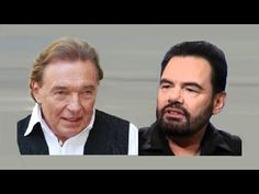 KAREL GOTT & ALPHAVILLE - Být stále mlád - Forever Young (Live praha) g - YouTube Karel Gott, Forever Young, My Favorite Music, Try Again, Live, Youtube, Fictional Characters, Facebook, Fantasy Characters