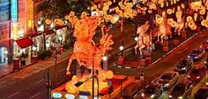 year of the horse 2014 celebrations - Google Search