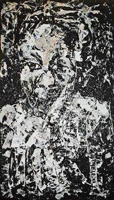 Mbongeni Buthelezi - Artist, Fine Art Prices, Auction Records for Mbongeni Buthelezi Past, Auction, Fine Art, Artist, Painting, Past Tense, Artists, Painting Art, Paintings
