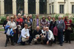 Associazione Chiara Tassoni: una donazione da 10mila euro per istituire una borsa di ricerca sui tumori onco-ematologici