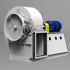 ID FANS Centrifugal Fan, Washing Machine, Fans, Home Appliances, House Appliances, Washer, Appliances, Followers
