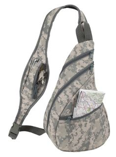 1000+ images about one strap backpack on Pinterest
