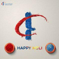 Holi Festival Of Colours, Holi Colors, Holi Story, Holi Drawing, Radha Krishna Holi, Holi Images, Holi Celebration, Festival Image, Adobe Illustrator Tutorials