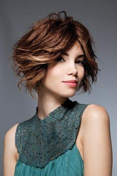 http://www.estetica.it Hair Design: Salvo Filetti @ Compagnia della Bellezza Photo: Antonio Di Maria, Salvo Filetti Make up: Barbara Del Sarto, Teresa Musarra