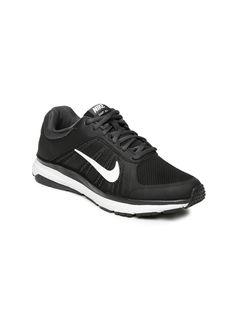 10 Moda Negros Mejores Nike Tenis De Femenina Mujer Imágenes wzqwFr7xR e05d8f83f5d