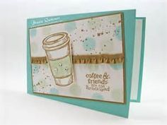 stampin up perfect blend images - Bing Images