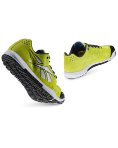 21e33009cb Boys Reebok CrossFit Nano 2.0... 79...I think these would