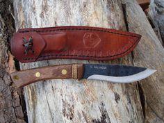 Condor Tool and Knife Huron