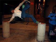 Grif-Urban-Yoga-2.jpg