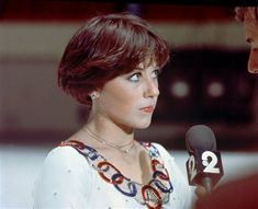 Dorothy Hamill Hairstyle Back View | Email This BlogThis! Share to Twitter Share to Facebook