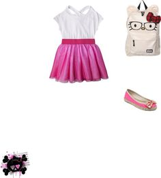 """What i'm wearing"" by chasekingston ❤ liked on Polyvore"