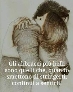 True Love, My Love, Italian Quotes, For You Song, Tumblr Quotes, Psychology Facts, Love Poems, Sentences, Decir No