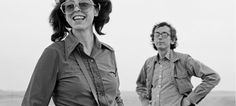 christo and jeanne-claude: art + relationship #goals