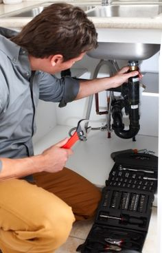 http://plumbers-brisbanewest.com.au/about/  : Need help with your leaking toilet or taps? CR Plumbing are Brisbane plumbers with the experience to fix the most important utility in your home or business…