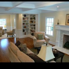 Medium Bookcases And Projects On Pinterest