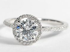 84 Best The Ring Images Jewelry Dream Wedding Estate Engagement