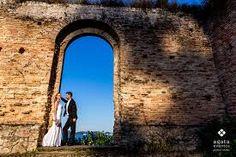 antonina pré wedding - Pesquisa Google