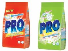 We offer #DetergentPowderBags, which are available in multicolor, Printed, laminated. Our ranges of Bags are available at most competitive prices. Visit at http://www.sachetsplastiques.fr/emballages-de-detergent/