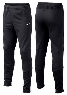 Nike pants they look so awesome!!!