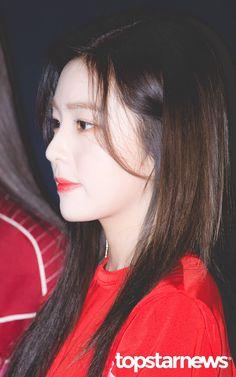 Seulgi, South Korean Girls, Korean Girl Groups, Redvelvet Kpop, Innocent Girl, Red Velvet Irene, Face Shapes, Role Models, My Style