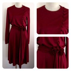 Size M