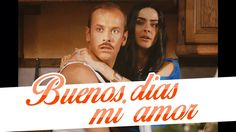 Kinder Bueno et Marion Seclin (ElleMady) - Buenos Dias Mi Amor