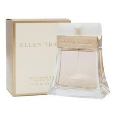 ELLEN TRACY by Ellen Tracy Eau De Parfum Spray 1.7 Oz - Perfume for women (Misc.)