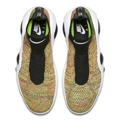 low priced 3a940 5c761 Nike Zoom Flight Bonafide Multi-Color