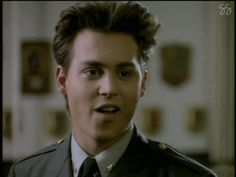 New trending GIF on Giphy. kiss johnny depp 21 jump street young johnny depp. Follow Me CooliPhone6Case on Twitter Facebook Google Instagram LinkedIn Blogger Tumblr Youtube