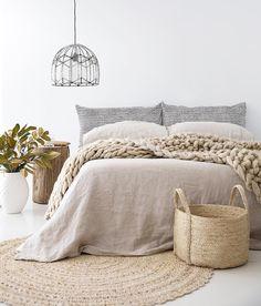 ☆ stijl voor slaapkamer