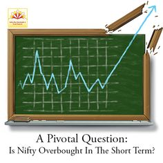 Stock market experts advise caution in stock picking. And investors and traders are advised to play the trend as long as it is a buy. Visit blog to read more...