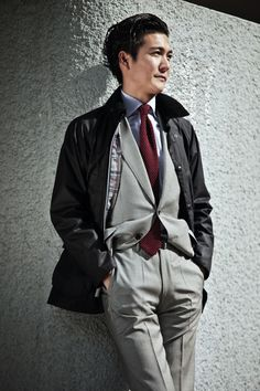 http://www.japan.barbour.com/news/?p=2079