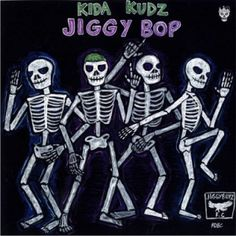 """Disturbing London Records frontier, Kida Kudz kicks off the year with his brand new single titled """"Jiggy Bop"""". Couple of hours ago, the song """"Jiggy Bop"""" was earlier premiered on Beat 1 with Julie Adenuga. Music Download, Download Video, Happy New Month Prayers, What Men Want, Brand Promotion, Dance Moves, Just Giving, Captain Marvel"""