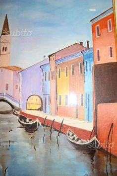 quadro-paesaggio-veneziano-ada-88