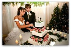 DIY Best Wedding Cake Recipes From Scratch Tried And True