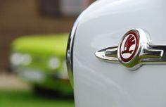 logo MB 1000 Badges, Golf Clubs, Cars, Logo, Logos, Logo Type, Badge, Vehicles, Autos