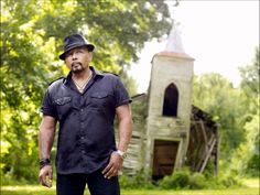 OH FREEDOM - By: Mr. Aaron Neville